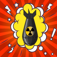 Bomb EA