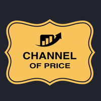 Channel of price