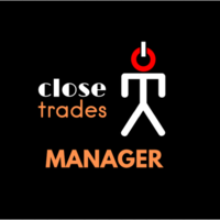 Close Trades Manager