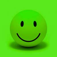 EA Positive MT5