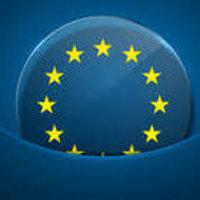 Euro Trend5 Premium