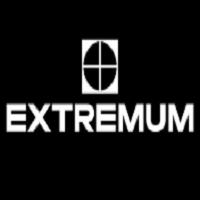 Extremum Demo