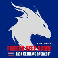 Fintech Deep Score