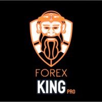 Forex King Pro