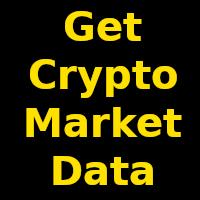 GetCryptoData4