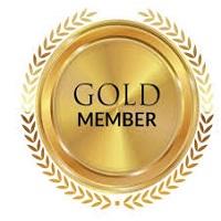 Gold Member Demo