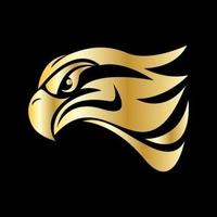Golden Eagle MT4