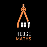 Hedge Maths