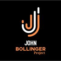 John Bollinger Project