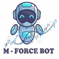 MForce Bot
