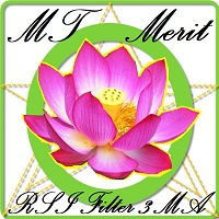 MT Merit RSI Filter 3MA Demo