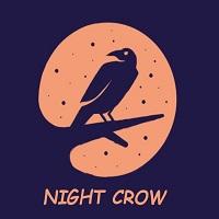 Night Crow EA