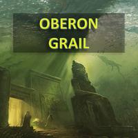 Oberon Grail MT4