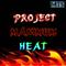 Project Maximum Heat MT5