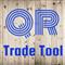 QR Trade Tool