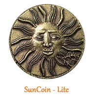 SunCoin Lite