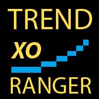 Trend Ranger XO