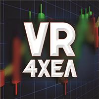 VR 4xEA