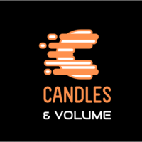 Candles and Volume