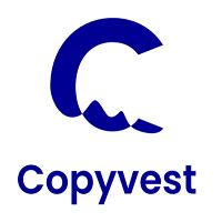 Copyvest EA