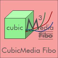 CubicMedia Fibo EA