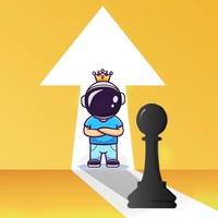 King Gambit