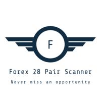 Forex 28 Pair Scanner