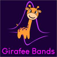 Girafee Bands EA