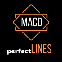 MACD Perfect Lines