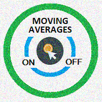 Moving Averages OnOff MT4