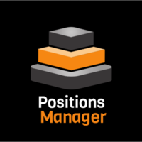 Positions Manager