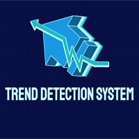 Trend Detection System