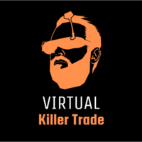 Virtual KillerTrade