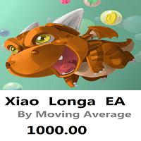 Xiao longa ea