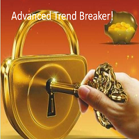 Advanced Trend Breaker