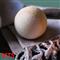 Dark Mimas MT5