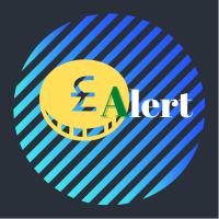 EA Alert