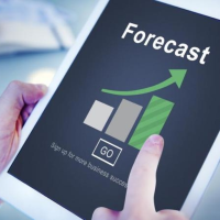 Forecast Effective