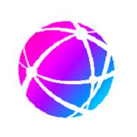 Forex EA Dividend