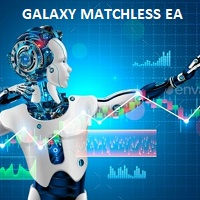 Galaxy Matchless EA