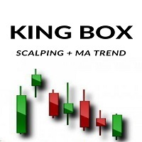 King Box Thor