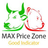 MAX Price Zone