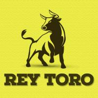 Rey Toro