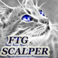 Scalper FTG X