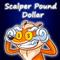 Scalper GBPUSD pro