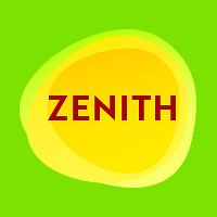 Zennith MT5