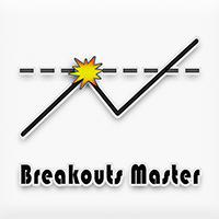Breakouts Master
