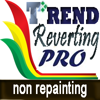 EU Trend Reverting PRO