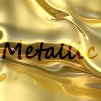 Metallic EA