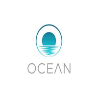 OceanX US30